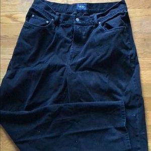 Tommy Bahama Indigo Palms Jeans size 36x34